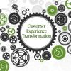 II Customer Experience Transformation