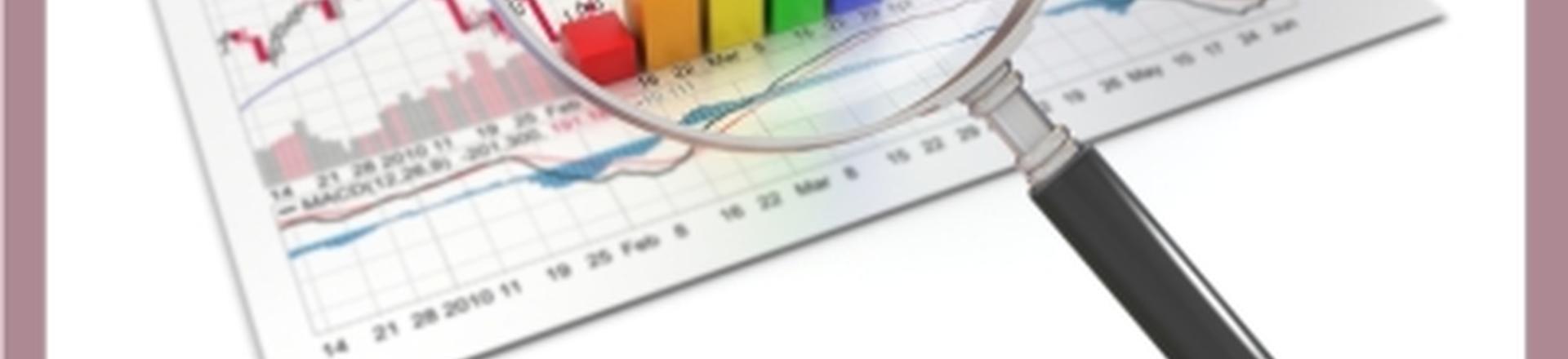 Warsztaty Efektywne zarządzanie działem finansowym