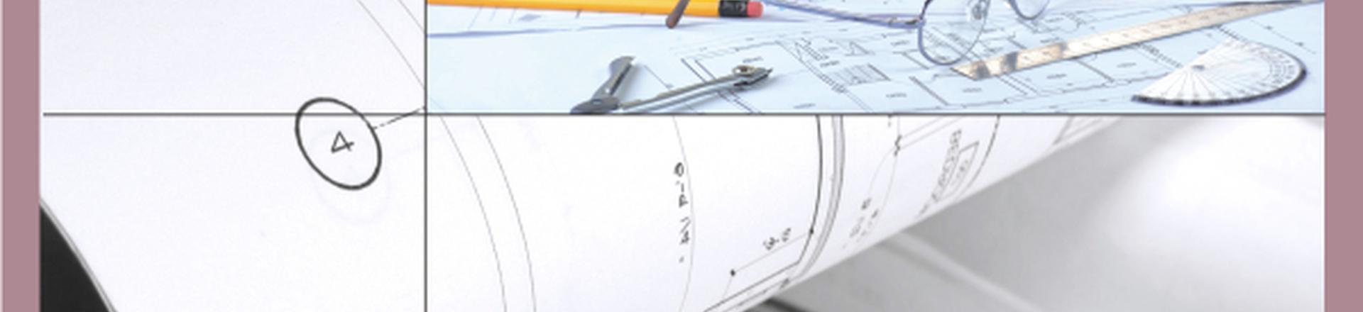 Warsztaty Umowy o roboty budowlane
