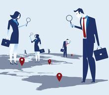 RODO - dotychczasowa praktyka organu nadzoru i przedsiębiorców