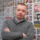 Jakub Wołosowski