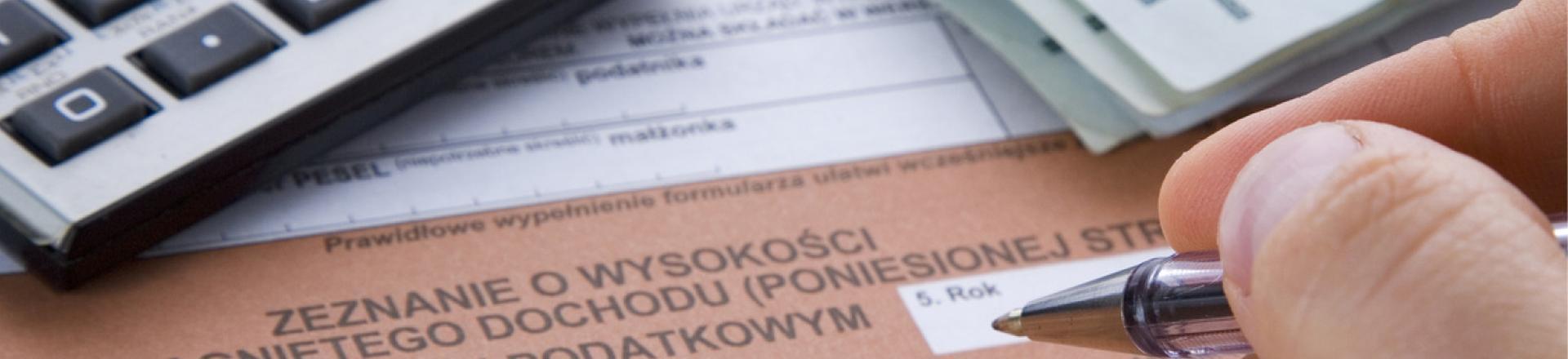 CIT, PIT i VAT 2013/2014 - Przewodnik dla zaawansowanych