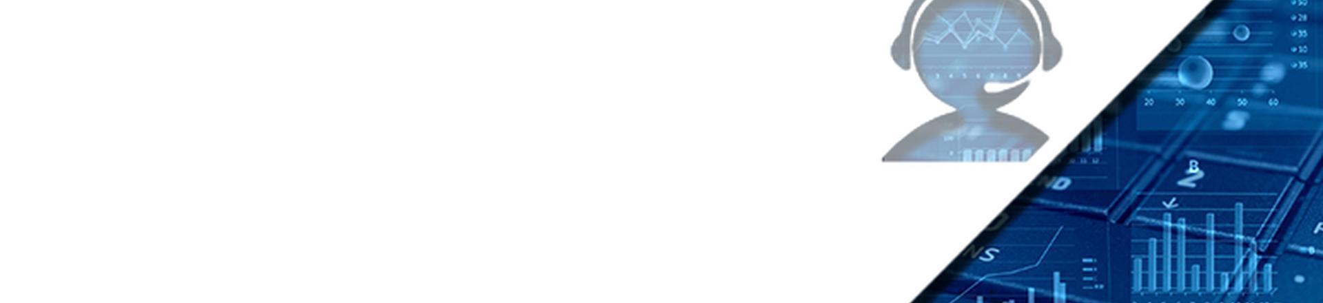 Dashboardy i analiza menedżerska z arkuszem - zmagania menedżera CC
