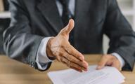 Umowa o pracę: wypowiedzenie czy zwolnienie za porozumieniem stron? Na jakich zasadach?
