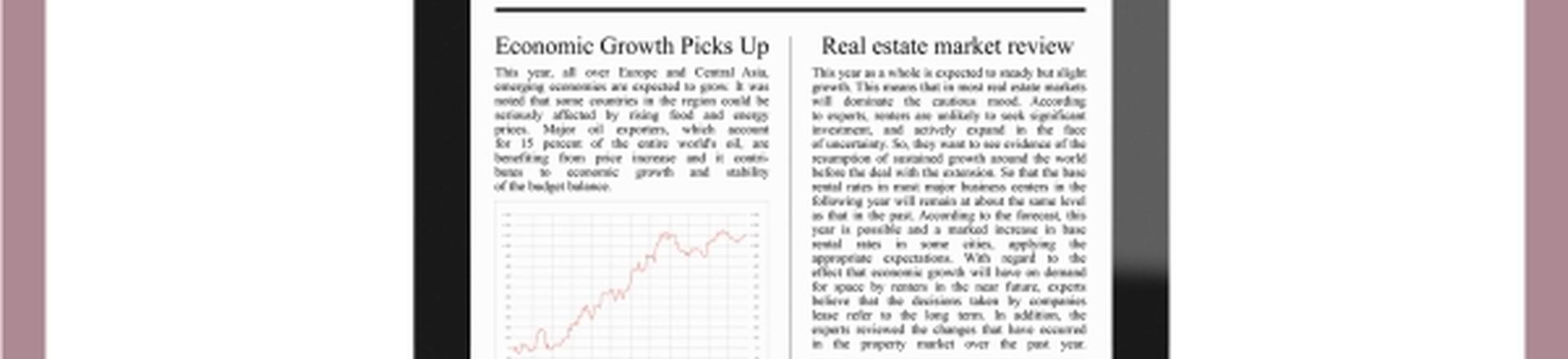 Warsztaty Nowoczesne relacje inwestorskie