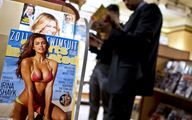 Sports Illustrated sprzedany za 110 mln USD