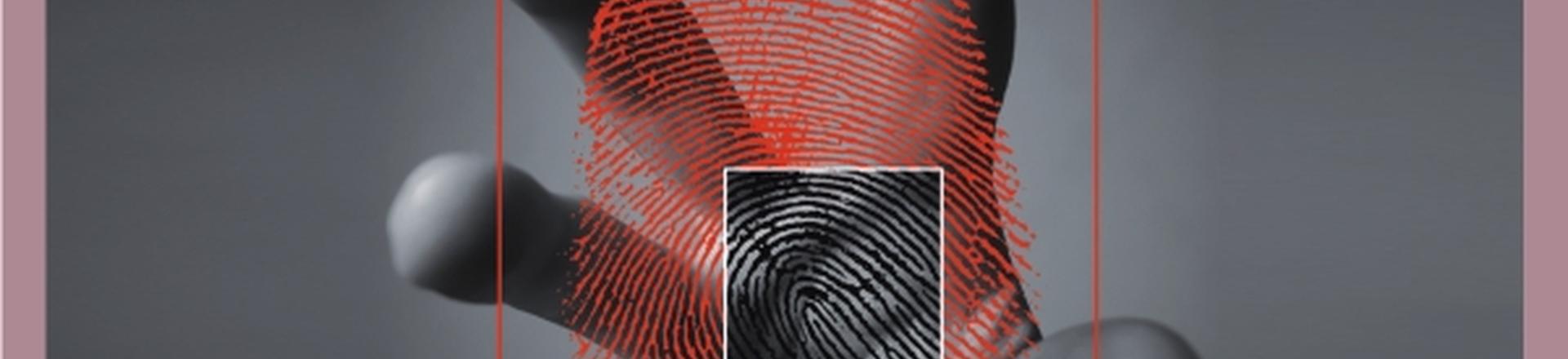 Warsztaty Aktualne problemy prawa ochrony danych osobowych
