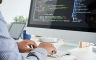 Rekrutacja IT. 5 rad dla skutecznego rekrutera