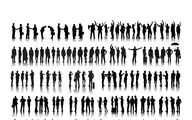 Rola związków zawodowych w trakcie pandemii. Jakie wyzwania czekają pracodawcę?
