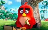 """Angry Birds Movie"" kinowym hitem"