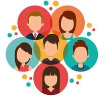Profesjonalna obsługa klienta w czasach digital: 5 elementów dla zaawansowanych