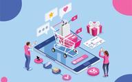 Pandemia szansą dla digital marketingu