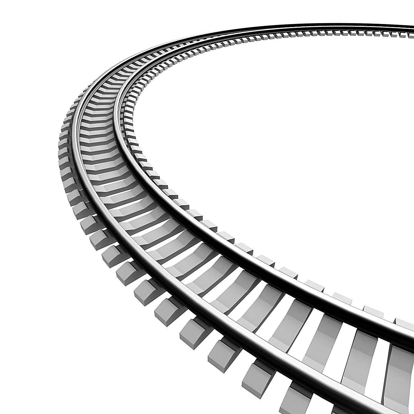 железная дорога картинка пнг торг предоставляет