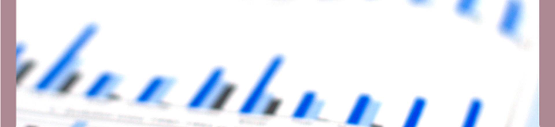 Warsztaty Ryzyko prawno podatkowe w marketingu
