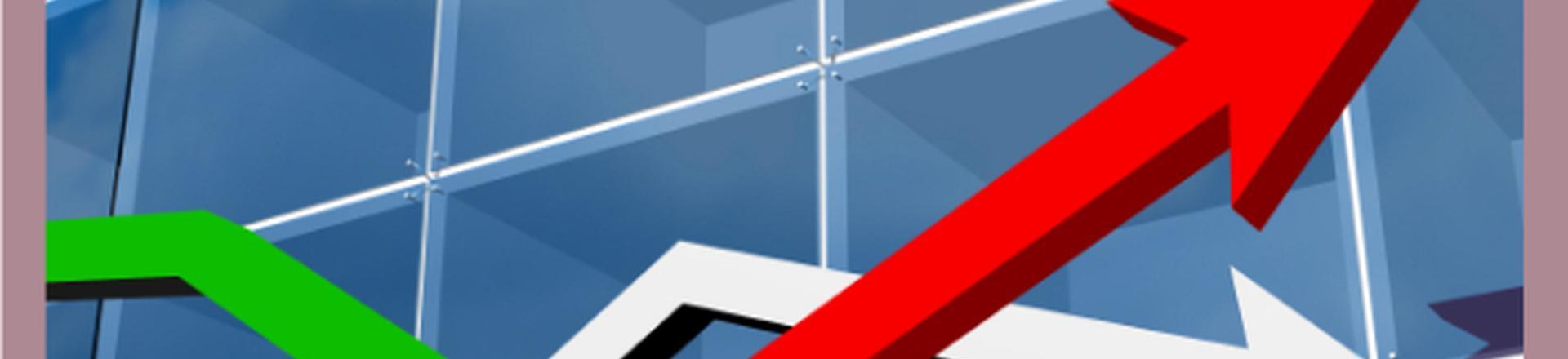 Dynamiczna firma – kluczowe czynniki sukcesu w biznesie nowej generacji - Katowice