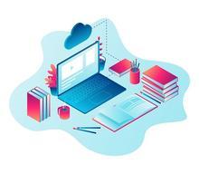 Webinary - dlaczego warto zakupić szkolenie online?