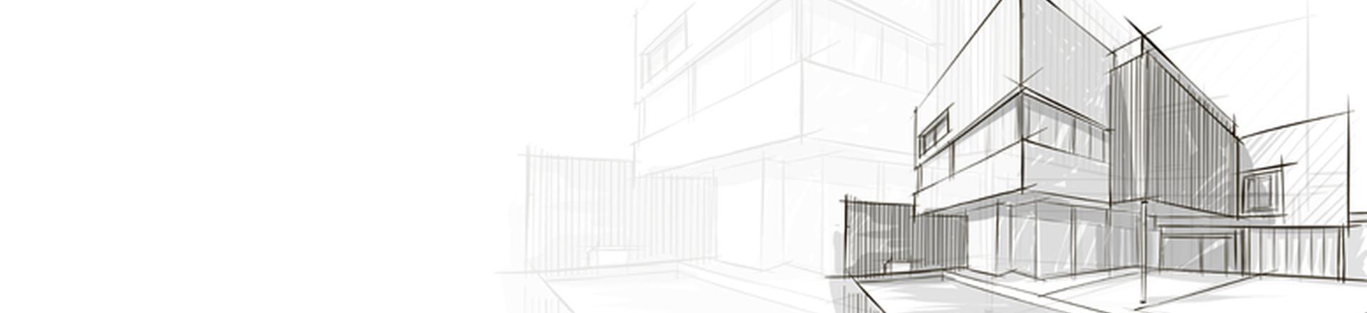 Komercjalizacja powierzchni biurowych