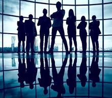 Rekrutacja w czasach rynku pracownika