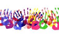 Zarządzanie różnorodnością. Rozwiązania, które pozwalają promować różnorodność w biznesie