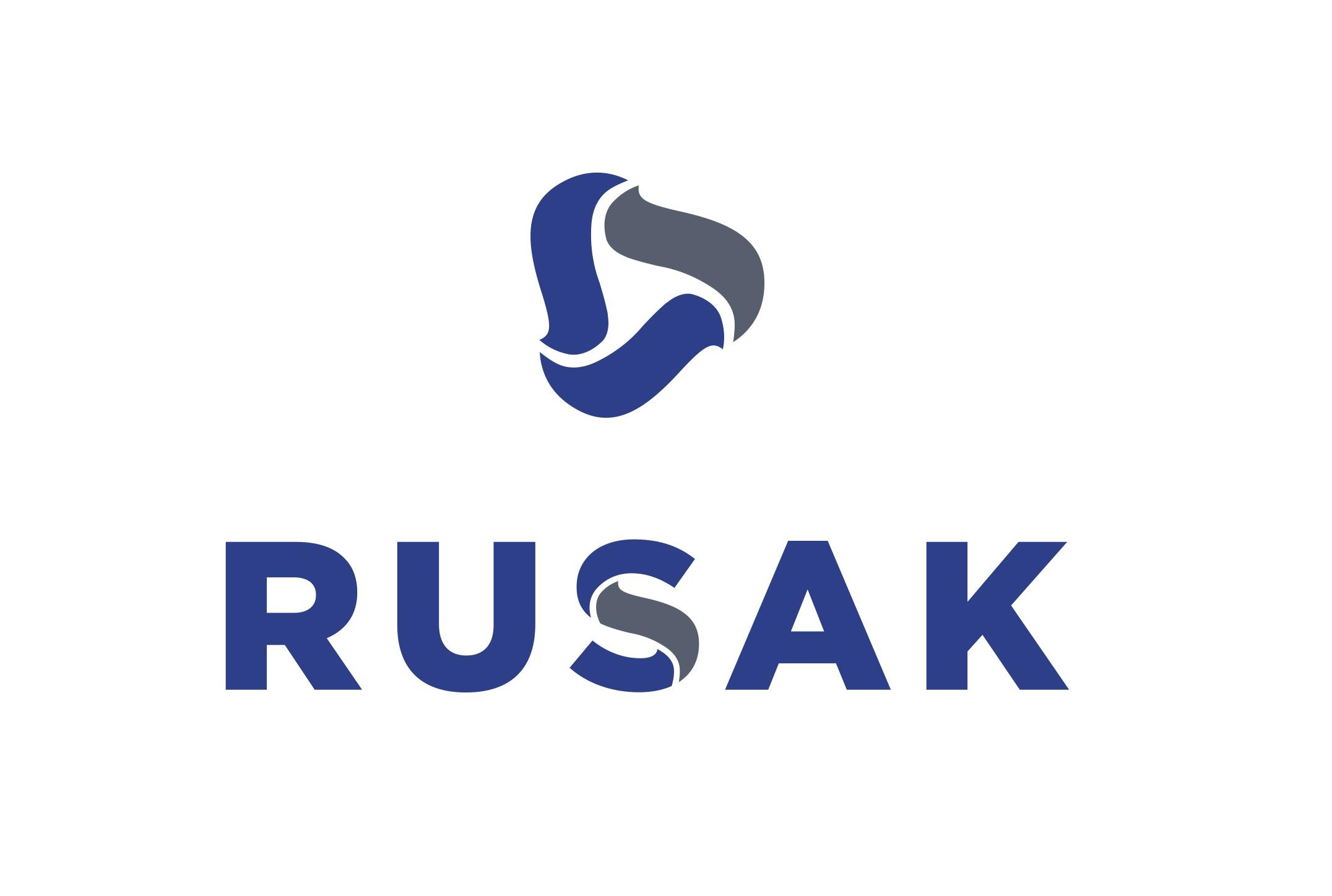 Rusak Business Services