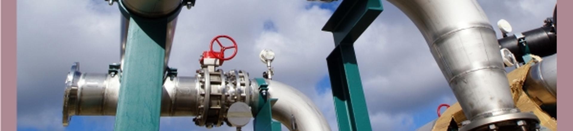 Sympozjum: Perspektywy rynku gazowego w Polsce