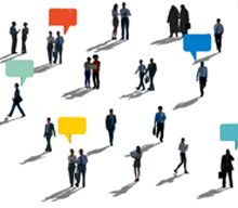 Zarządzanie relacjami ze związkami zawodowymi