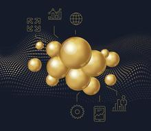 Outsourcing i cloud computing w branży finansowej