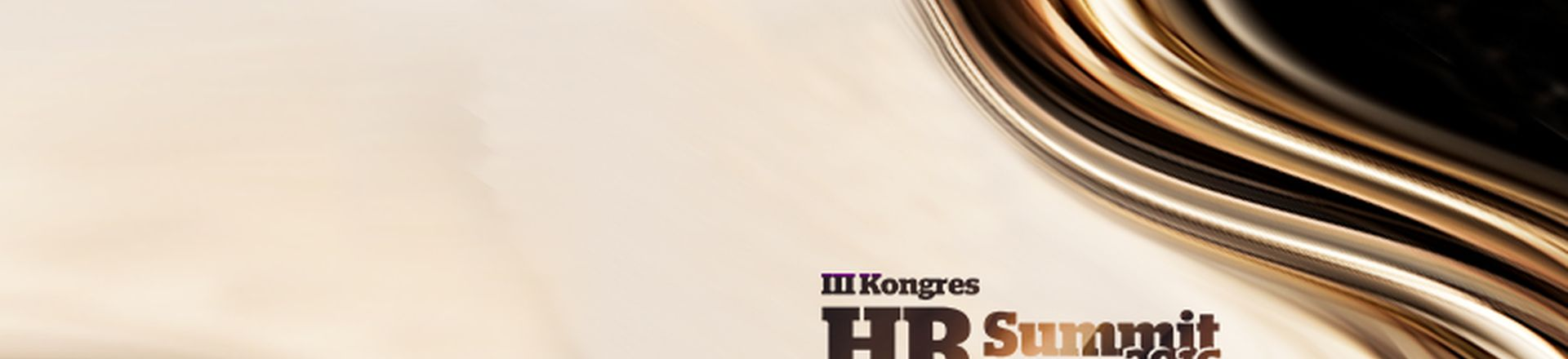III Kongres HR Summit 2016