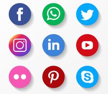 Marketing w social media: 7 wskazówek dla marki