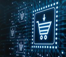 E-Commerce Development 2019