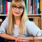 Dorota Kraskowska