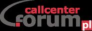 Polskie Forum Call Center