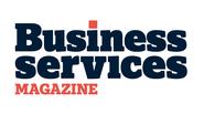 Business Services Magazine