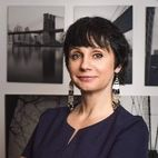 Dorota  Toczyska,