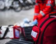 Jest zarządzenie NFZ ws. dodatków dla ratowników medycznych
