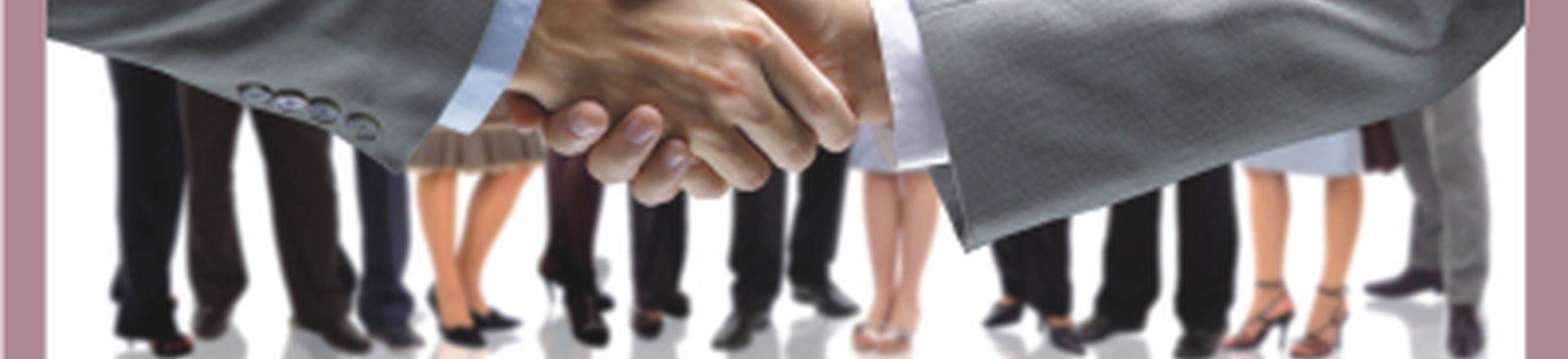 Warsztaty Umowy gospodarcze w przedsiebiorstwie