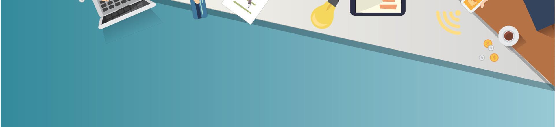 Dyrektywa PSD 2 - kluczowe zmiany na rynku usług płatniczych
