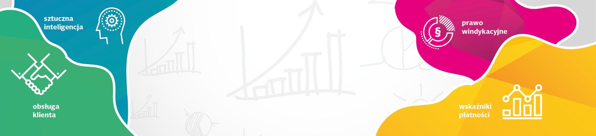 Windykacja i Zarządzanie Należnościami 2019