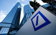 Fed nałożył 156,6 mln USD kary na Deutsche Bank