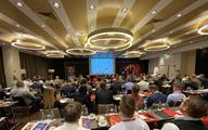 Wideo relacja z konferencji S&OP