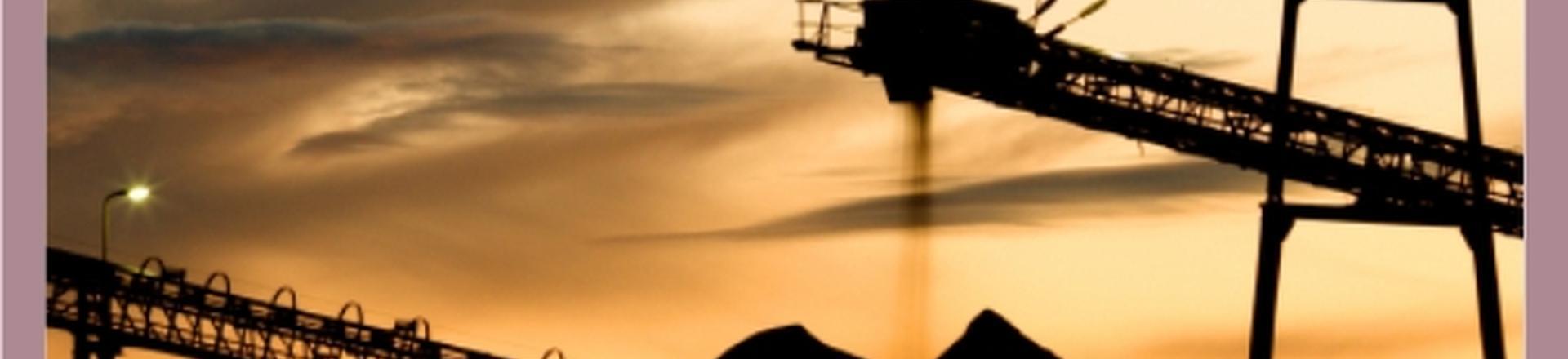 Prawo geologiczne i górnicze w praktyce