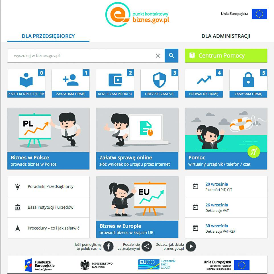 internetowe linie czatoweserwisy randkowe dla telefonów Nokia