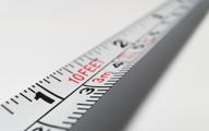 Continuous improvement w firmie produkcyjnej – jakich błędów unikać