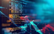 O czym należy pamiętać planując wdrożenie systemu IT?