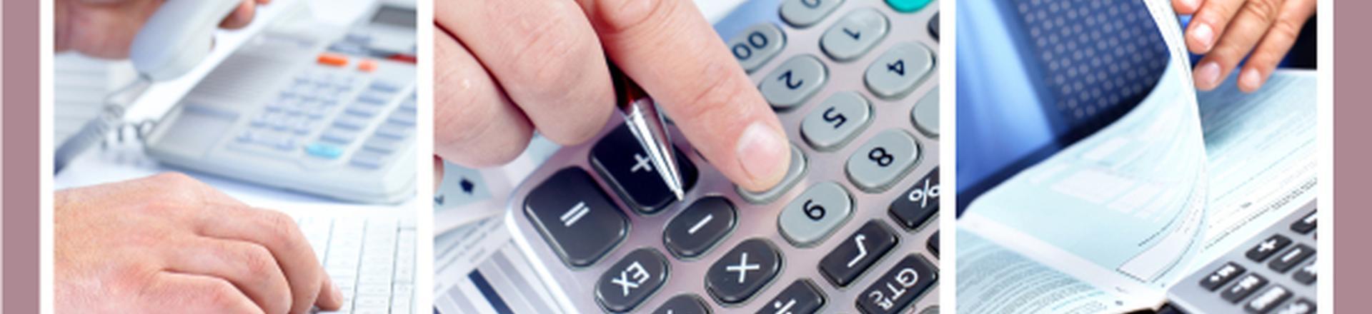 Warsztaty Opodatkowanie transakcji finansowych