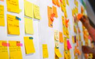 Jak wprowadzić agile do organizacji – 5 rad, które możesz wdrożyć od razu