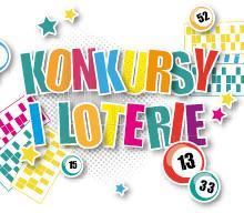 Organizacja konkursów i loterii – aspekty prawne i podatkowe