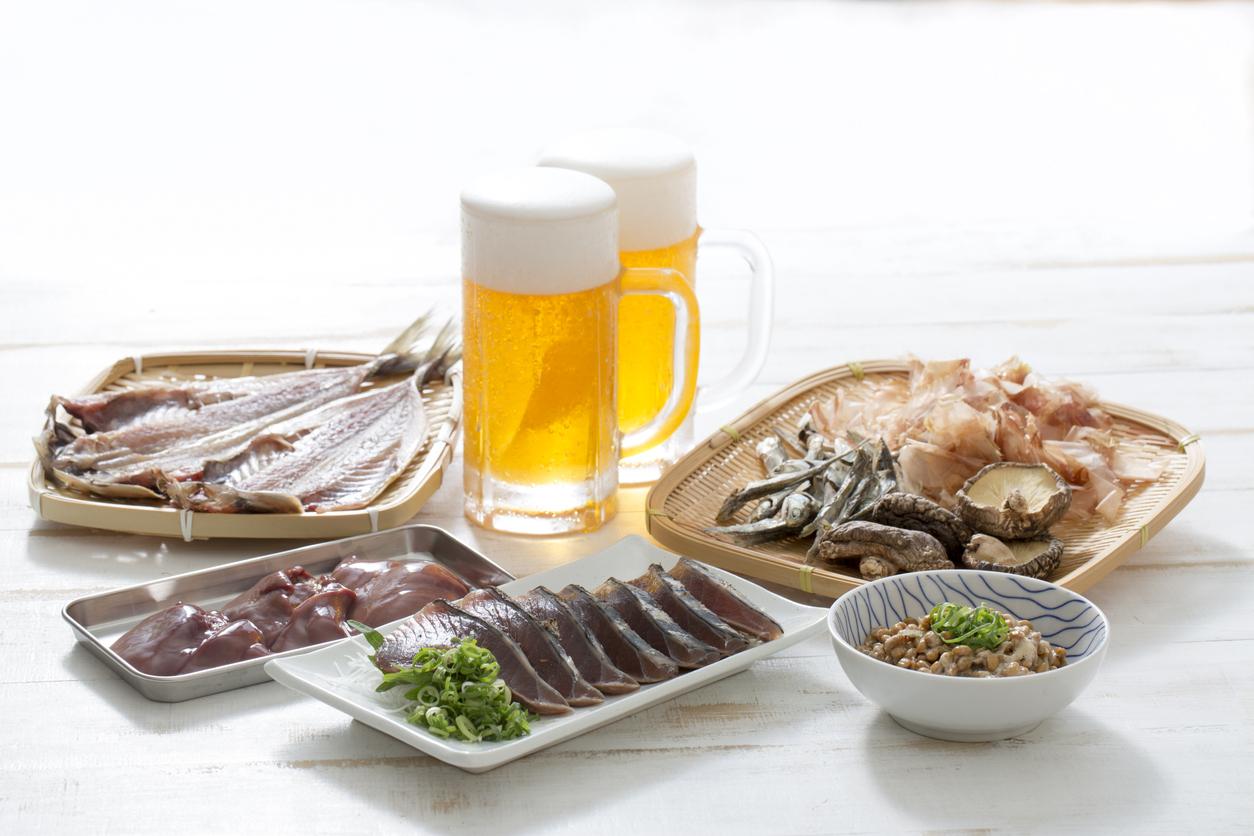 Hiperurykemia I Dna Moczanowa Dieta Produkty Zakazane I Wskazane
