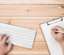 Storytelling marketing: jak wykorzystać storytelling w biznesie