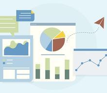 Analityka biznesowa nie musi być droga. Bezpłatne narzędzia analityczne